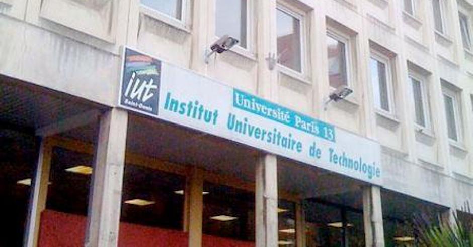 French professor assaulted in latest act of antisemitic intimidation