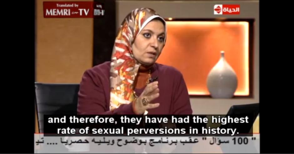 English Girls Having Sex