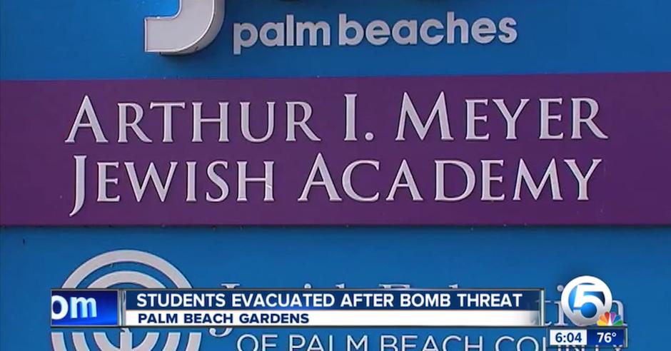 Jewish singles palm beach florida