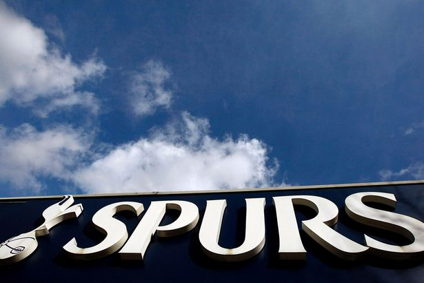 Tottenham fans receive anti-semitic messages after performance in Premier League
