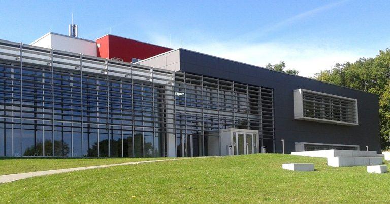 Whistleblower: German University teaching antisemitic content