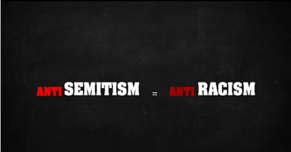 everyday anti racism response The everyday response to racism when someone makes a racially charged comment or joke but the role of everyday anti-racism has been overlooked.