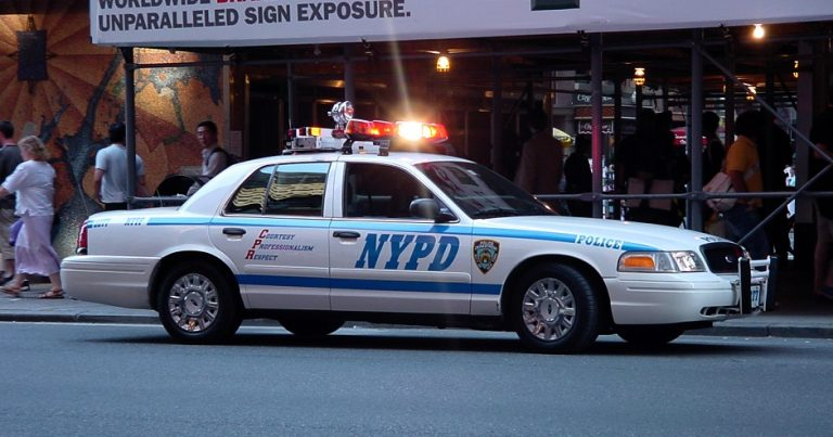 Jewish brothers attacked on Yom Kippur in New York