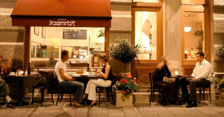 Munich: Jewish restaurantier faces persistent harassment from BDS