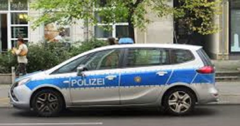 """I don't serve Jews"": two antisemitic incidents in Berlin"