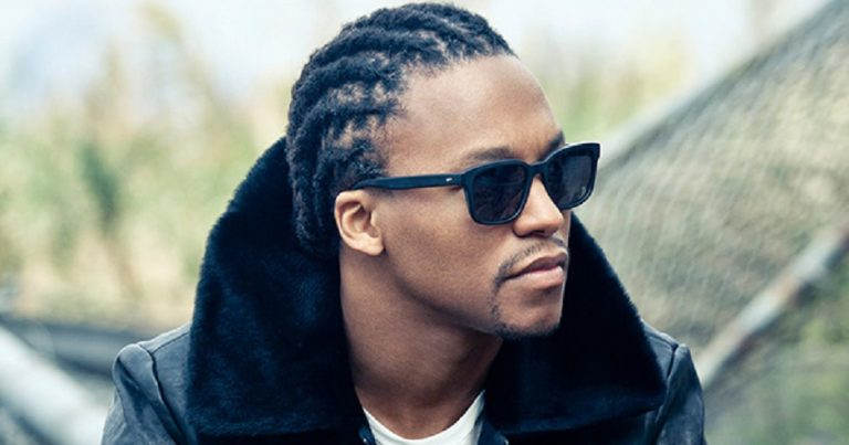 "Rapper Lupe Fiasco accuses ""dirty Jewish execs"" of stealing his money, quits music industry after backlash"