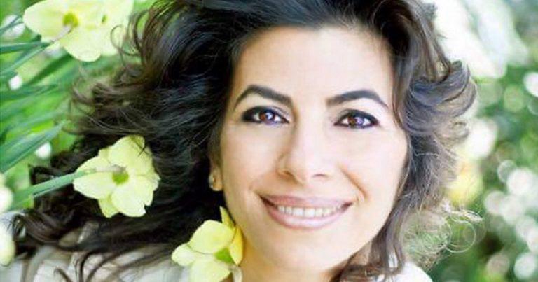 Jewish writer murdered in Turkey, antisemitism suspected as motive