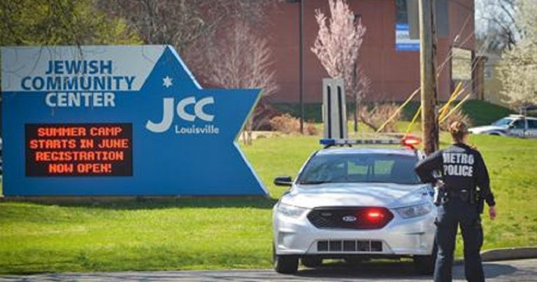 Further bomb threats at JCCs over Purim, now totalling 140 in 2016