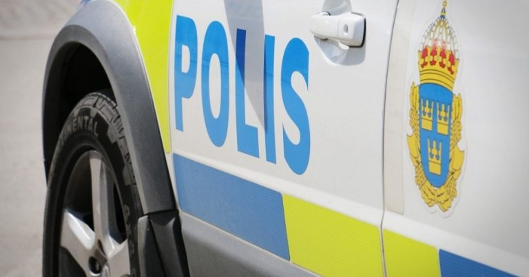 Sweden: antisemitic abuse shouted at Jews from car in Malmo