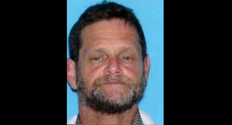 Police search for suspect who allegedly threatened to carry out mass shooting at Florida Synagogue