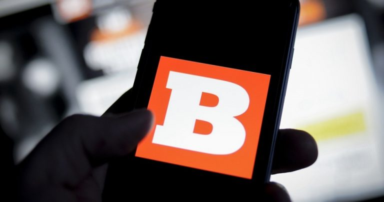 Breitbart knowingly hired an antisemitic writer, asking him to delete tweets about Jews